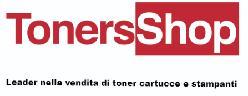 Tonersshop2014