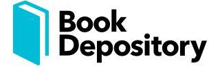 Book Depository DK