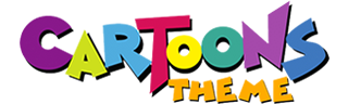 CartoonsTheme.com