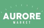 Aurore Market - Publicité