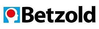 betzold.ch