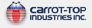 Carrot Top com