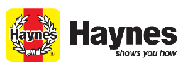 Haynes Referral Programme