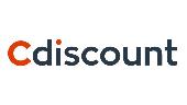 Cdiscount  par LeGuide.com Publicité