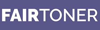 FairToner.de