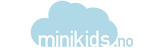 Minikids.no