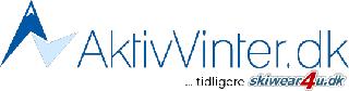 aktivvinter.dk - Skibukser til børn
