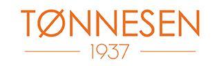Tonnesen1937.no