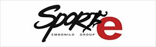 Sport-e  (Embonilo Hellas group)