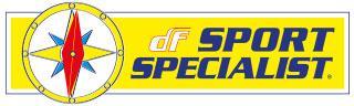 DF sportspecialist