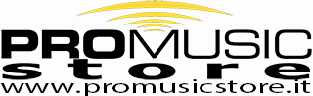 Promusicstore.it