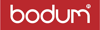 Bodum  par LeGuide.com Publicité