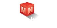 Mobilehellas