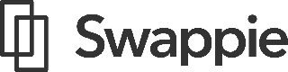 Swappie.com/fi