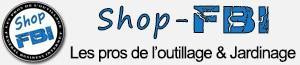 Shop-FBI  par LeGuide.com Publicité