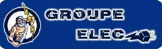 Groupe-Elec  par LeGuide.com Publicité