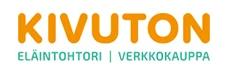 Kivuton.fi