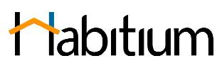 Habitium