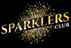 Sparklers club  par LeGuide.com Publicité