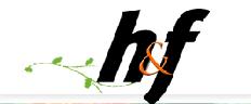 Humus y Fertilizantes