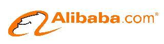 Alibaba - FR - Publicité