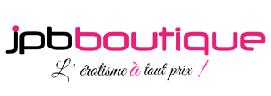 JPBBOUTIQUE  par LeGuide.com Publicité
