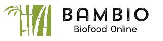 Ekologiczny sklep BamBio.pl