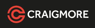 Craigmore UK