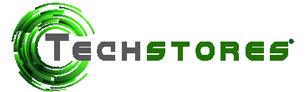 Techstores