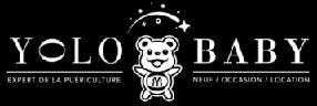 Yolo Baby  par LeGuide.com Publicité