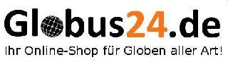 globus24.de