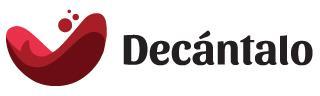 Decantalo Wein