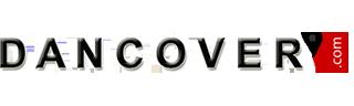 Dancovershop.com