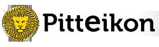 Pitteikon