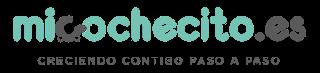 Micochecito