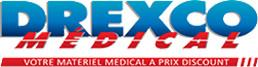 Drexco Medical