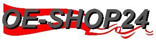 oe-shop24 DE