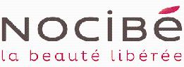Nocibé - Publicité