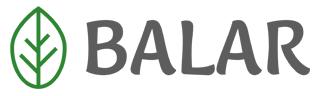 Balar.dk