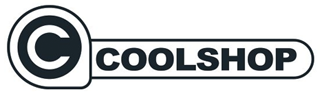 Coolshop.dk
