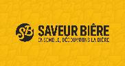 Saveur Biére - Publicité