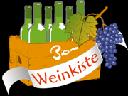 Bio – Weinkiste