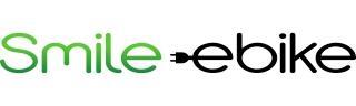 Smile e-Bike Elektromos Kerékpár Szaküzlet