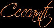 Compra pourchet -borsa donna intessuto e pelle marrone su kelkoo