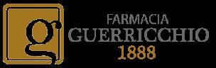 Farmacia Guerricchio
