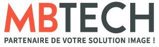 MB Tech - Publicité