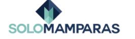 Solo Mamparas