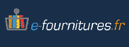 E-fournitures.fr
