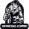 Depresso.dk