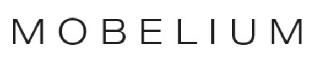 Mobelium FR - Publicité